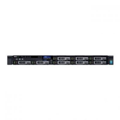 ������ Dell PowerEdge R330 (R330-AFEV-03T)(R330-AFEV-03T)