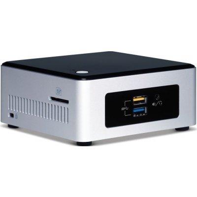 Платформа для тонкого клиента Intel Original BOXNUC5CPYH (BOXNUC5CPYH940289)Платформы для тонкого клиента Intel<br><br>
