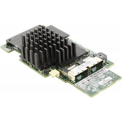 Контроллер SAS Intel SAS 8P RMS25CB080 924871 (RMS25CB080924871)Контроллеры SAS Intel<br>Контроллер SAS Intel SAS 8P RMS25CB080 924871<br>