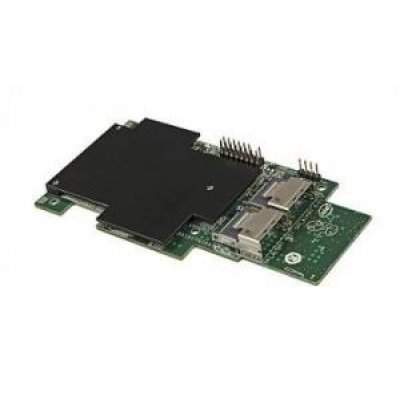 Контроллер SAS Intel SAS/SATA RMS25JB040 924453 (RMS25JB040924453)