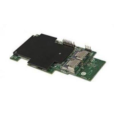 Контроллер SAS Intel SAS/SATA RMS25JB040 924453 (RMS25JB040924453) sas festplatte 300gb15ksas6gbpslff f617n