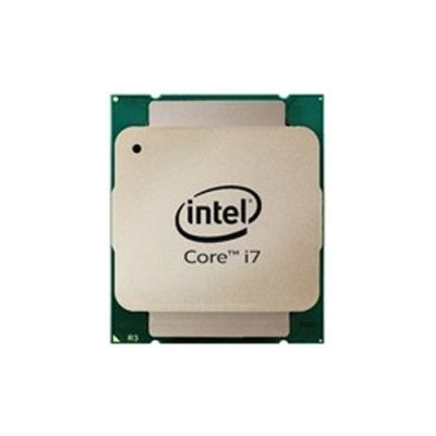 Процессор Intel Core i7-5820K Haswell-E (3300MHz, LGA2011-3, L3 15360Kb) BOX (BX80648I75820KSR20S)