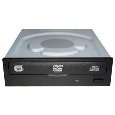 ���������� ������ DVD ��� �� Lite-ON IHAS122-14 (IHAS122-14)