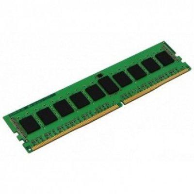 Модуль оперативной памяти ПК Samsung M393A1G40EB1-CPB3Q (M393A1G40EB1-CPB3Q)Модули оперативной памяти ПК Samsung<br>Модуль памяти 8GB PC17000 DDR4 REG M393A1G40EB1-CPB3Q SAMSUNG<br>