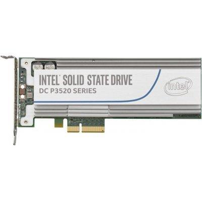 Накопитель SSD Intel SSDPEDMX020T701 (SSDPEDMX020T701 943974)Накопители SSD Intel<br>Накопитель SSD Intel Original PCI-E x4 2Tb SSDPEDMX020T701 DC P3520 PCI-E AIC (add-in-card)<br>