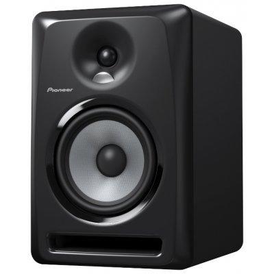 Комплект акустики Pioneer S-DJ60X (S-DJ60X)