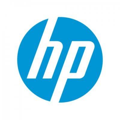 Док-станция для смартфона HP Lap Dock x3 Y1M47EA (Y1M47EA)