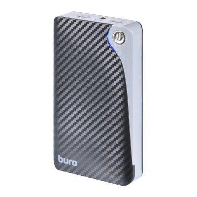 Внешний аккумулятор для портативных устройств Buro RA-12750 (RA-12750) ламинатор buro hq 236