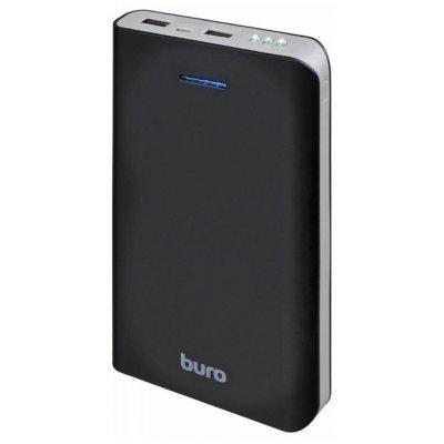Внешний аккумулятор для портативных устройств Buro RA-25000 (RA-25000) ламинатор buro hq 236