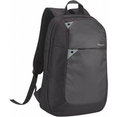 Рюкзак для ноутбука Targus 15.6 TBB565EU черный (TBB565EU)Рюкзаки для ноутбуков Targus<br>Рюкзак для ноутбука 15.6 Targus TBB565EU черный полиэстер<br>