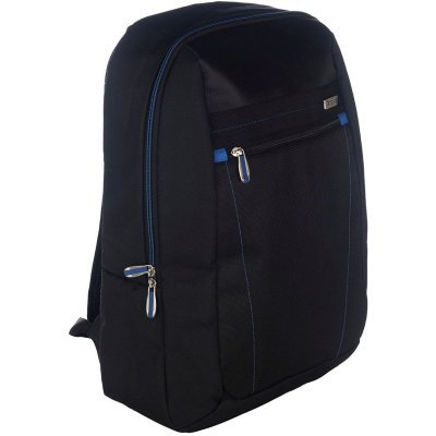 Рюкзак для ноутбука Targus 14 TBB572EU черный (TBB572EU)Рюкзаки для ноутбуков Targus<br>Рюкзак для ноутбука 14 Targus TBB572EU черный нейлон<br>