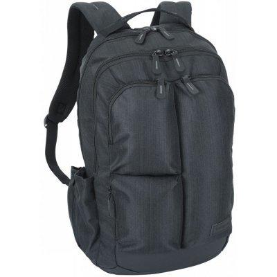 Рюкзак для ноутбука Targus 15.6 Safire TSB787EU черный/синий (TSB787EU)Рюкзаки для ноутбуков Targus<br>Рюкзак для ноутбука 15.6 Targus Safire TSB787EU черный/синий полиэстер<br>