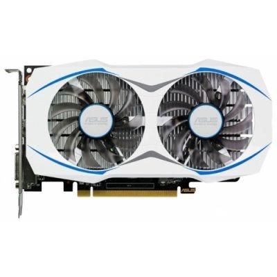 Видеокарта ПК ASUS Radeon RX 460 1224Mhz PCI-E 3.0 2048Mb 7000Mhz 128 bit DVI HDMI HDCP (90YV09L2-M0NA00)Видеокарты ПК ASUS<br>Видеокарта Asus PCI-E DUAL-RX460-O2G AMD Radeon RX 460 2048Mb 128bit GDDR5 1224/7000 DVIx1/HDMIx1/DPx1/HDCP Ret<br>