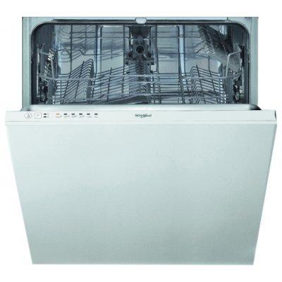 Посудомоечная машина Whirlpool WIE 2B19 (WIE 2B19)Посудомоечные машины Whirlpool<br>Встраиваемые ПММ шириной 60 см Whirlpool/ 82x59.5x57, Полноразмерная, 6 программ, 13 комплектов, LED индикация, отсрочка запуска 2,4,8 ч, уровень шума 49 дБ, защита от перелива Overflow<br>