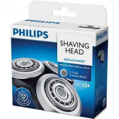 Бритвенная головка Philips RQ 12/60 (RQ 12/60)Бритвенные головки Philips<br>RQ 12/60 Бритв.головки PHILIPS<br>