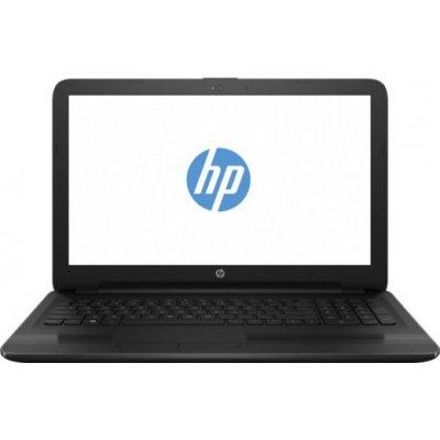 Ноутбук HP 15-ba501ur (Y5M18EA) (Y5M18EA)Ноутбуки HP<br>Ноутбук HP 15-ba501ur &amp;lt;Y5M18EA&amp;gt; AMD A6-7310 (2.0)/4Gb/500Gb/15.6 HD/Int: AMD Radeon R4/DVD-SM/BT/Wi<br>