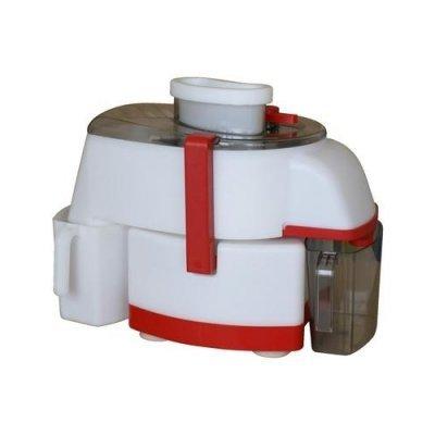 Соковыжималка Великие реки СВПП-301 (СВПП-301)Соковыжималки Великие реки<br>центробежная соковыжималка<br>мощность 250 Вт<br>стакан для сока в комплекте<br>подача сока сразу в стакан<br>корпус из пластика<br>