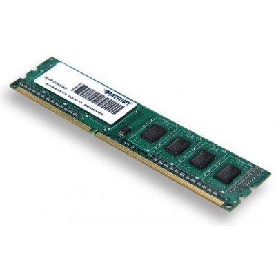 Модуль оперативной памяти ПК Patriot PSD32G160081 (PSD32G160081)