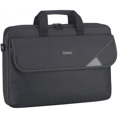Сумка для ноутбука Targus 15.6 Intellect TBT239EU-50 черный (TBT239EU-50) intellect block конструктор чоппер 2 в 1
