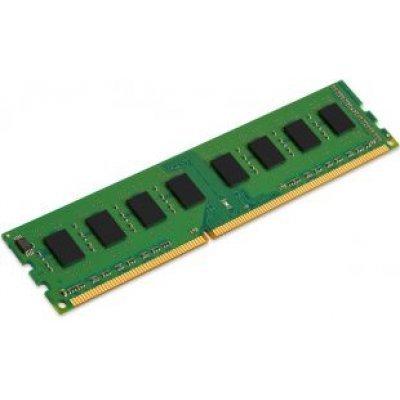 Модуль оперативной памяти ПК Samsung M378B5273TB0 DDR3 4Gb (M378B5273TB0)