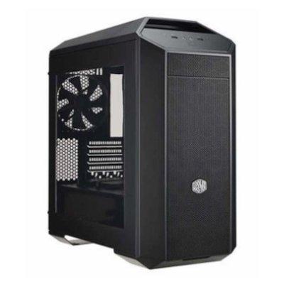 Корпус системного блока CoolerMaster MasterCase Pro 3 MCY-C3P1-KWNN (MCY-C3P1-KWNN)Корпуса системного блока CoolerMaster<br>Корпус Cooler Master MasterCase Pro 3 MCY-C3P1-KWNN<br>