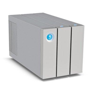 все цены на Внешний жесткий диск LaCie STEY8000200 (STEY8000200) онлайн