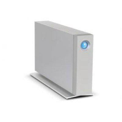 Внешний жесткий диск LaCie STEX3000200 (STEX3000200)  цены