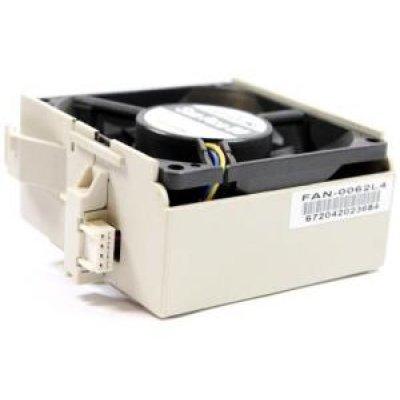 Система охлаждения для сервера SuperMicro FAN-0062L4 (FAN-0062L4)Системы охлаждения для серверов SuperMicro<br>Вентилятор SuperMicro FAN-0062L4<br>