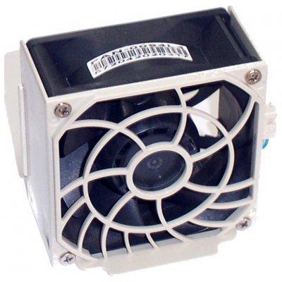 Система охлаждения для сервера SuperMicro FAN-0094L4 (FAN-0094L4)Системы охлаждения для серверов SuperMicro<br>Вентилятор SuperMicro FAN-0094L4<br>