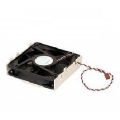 Система охлаждения для сервера SuperMicro FAN-0148L4 (FAN-0148L4)Системы охлаждения для серверов SuperMicro<br>Вентилятор SuperMicro FAN-0148L4<br>
