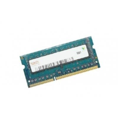 Модуль оперативной памяти ноутбука Hynix HMT451B6BFR8A-PBN0 (HMT451B6BFR8A-PBN0)Модули оперативной памяти ноутбука Hynix<br>Модуль памяти для ноутбука 4GB PC12800 DDR3 SO HMT451B6BFR8A-PBN0 HYNIX<br>