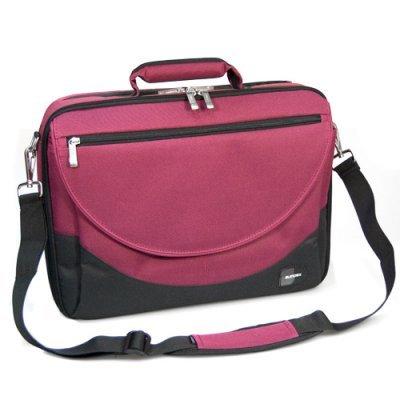 Сумка для ноутбука Sumdex 16 PON-302RD-1 красный (PON-302RD-1) стоимость