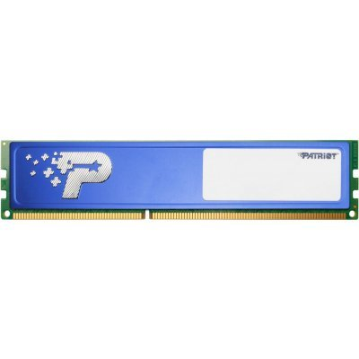 Модуль оперативной памяти ПК Patriot PSD416G24002H (PSD416G24002H)