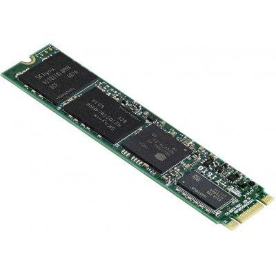 Накопитель SSD Plextor PX-256S2G (PX-256S2G)Накопители SSD Plextor<br>SSD жесткий диск M.2 2280 256GB PX-256S2G PLEXTOR<br>