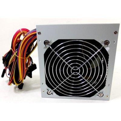 ���� ������� �� 3Cott 3C-ATX500W (3C-ATX500W)