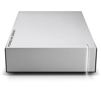 все цены на Внешний жесткий диск LaCie STEW4000400 (STEW4000400) онлайн