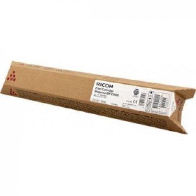 Тонер-картридж для лазерных аппаратов Ricoh 841552 Magenta (841552, 842040) цена