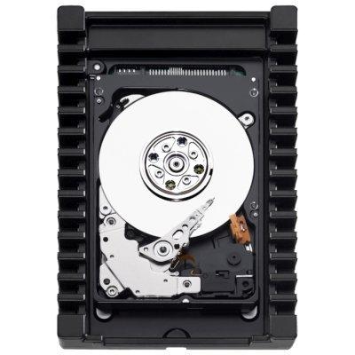 Жесткий диск серверный Western Digital WD1600HLHX (WD1600HLHX)Жесткие диски серверные Western Digital<br>Объем 160 Гб, форм-фактор 3.5, интерфейс SATA 6Gb/s, объем буферной памяти 32 Мб, скорость вращения 10000 rpm<br>