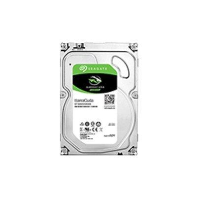 все цены на  Жесткий диск ПК Seagate ST4000DM005 4Tb (ST4000DM005)  онлайн