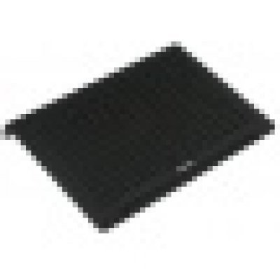 Подставка для ноутбука Titan TTC-G25T/B4 (TTC-G25T/B4)