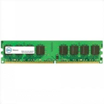 Модуль оперативной памяти сервера Dell 4GB 1600MHz (370-ABEP) (370-ABEP) модуль оперативной памяти сервера dell 370 acnr 8gb ddr4 370 acnr