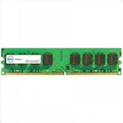 Модуль оперативной памяти сервера Dell 4GB 1600MHz (370-ABEP) (370-ABEP) двухбанковый низковольтный модуль dell rdimm 16 гбайт 1 600 мгц комплект 370 23370 370 23370