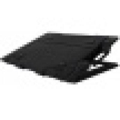 Подставка для ноутбука ZALMAN ZM-NS2000 черный (ZM-NS2000)