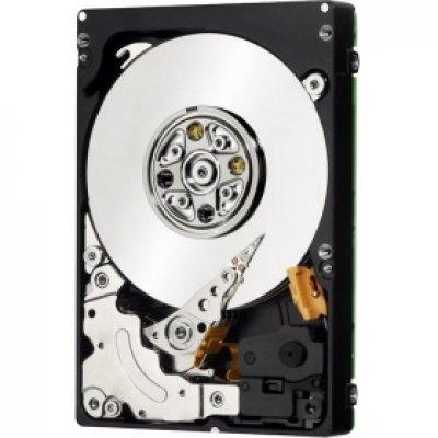 Жесткий диск серверный Fujitsu S26361-F3950-L100 (S26361-F3950-L100)Жесткие диски серверные Fujitsu<br>HD SATA 6G 1TB 7.2K HOT PL 3.5&amp;amp;#039; BC<br>