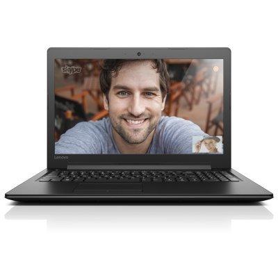 Ноутбук Lenovo IdeaPad 310-15ISK (80SM00QHRK) (80SM00QHRK)Ноутбуки Lenovo<br>15.6(1366x768)/Intel Core i3 6100U(2.3Ghz)/4096Mb/1000Gb/noDVD/Ext:nVidia GeForce 920MX(2048Mb)/Cam/BT/WiFi/30WHr/war 1y/2.2kg/black/W10 + 65W<br>