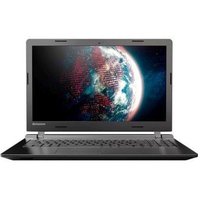 Ноутбук Lenovo IdeaPad B5010 (80QR007FRK) (80QR007FRK)Ноутбуки Lenovo<br>15.6(1366x768 (матовый))/Intel Pentium N3540(2.16Ghz)/4096Mb/500Gb/DVDrw/Int:Intel HD/Cam/BT/WiFi/24WHr/war 1y/2.3kg/black/grey/W10<br>
