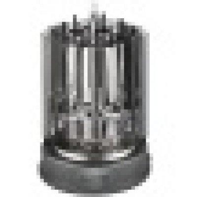 Шашлычница Lumme LU-1270 серый (LU-1270 grey)