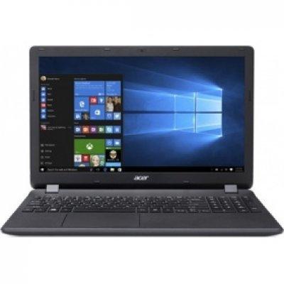 Ноутбук Acer Extensa EX2530-305M (NX.EFFER.020) (NX.EFFER.020)Ноутбуки Acer<br>Ноутбук Acer Extensa EX2530-305M Core i3 5005U/4Gb/1Tb/DVD-RW/Intel HD Graphics 5500/15.6/HD (1366x768)/Linux/black/WiFi/BT/Cam/3220mAh<br>