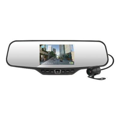 все цены на Видеорегистратор Neoline G-Tech X23 Dual черный (X23) онлайн
