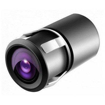 Камера заднего вида автомобиля Rolsen RRV-120 (1-RLCA-RRV-120)Камеры заднего вида автомобиля Rolsen<br>Камера заднего вида Rolsen RRV-120 универсальная<br>